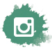 mamajool-instagram