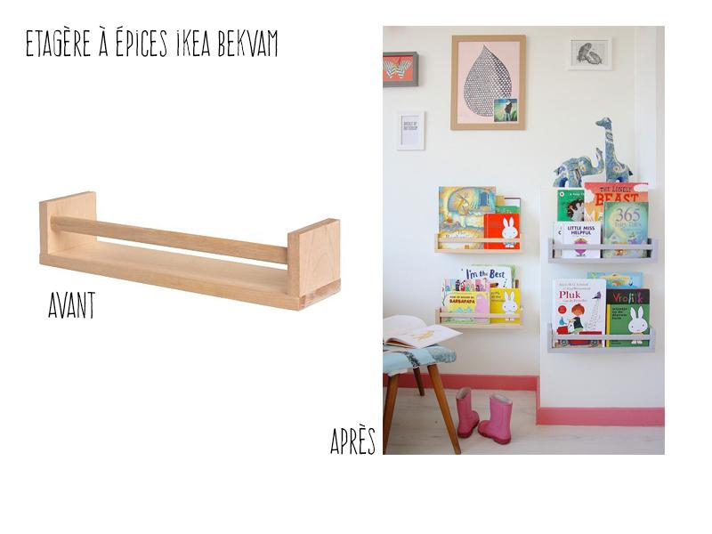 ikea etagere epices cool ikea kura bunkbed more more pices with ikea etagere epices cool un. Black Bedroom Furniture Sets. Home Design Ideas