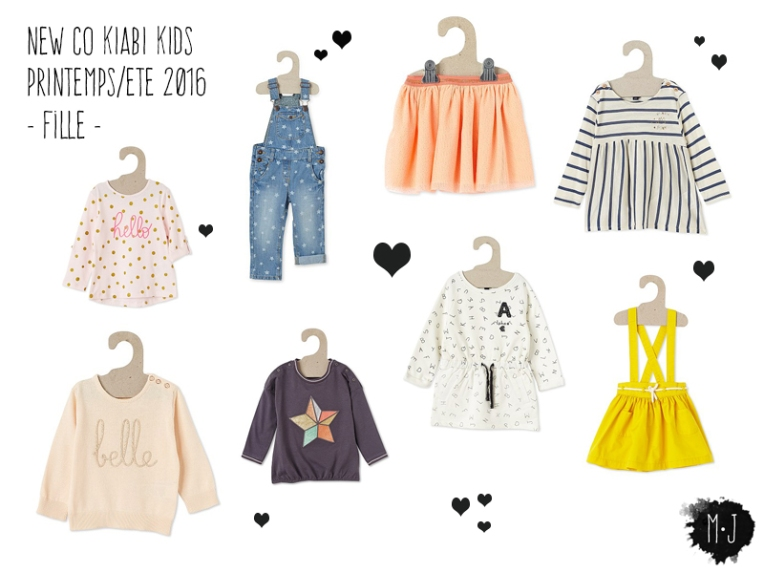 kiabi-collection-2016-fille