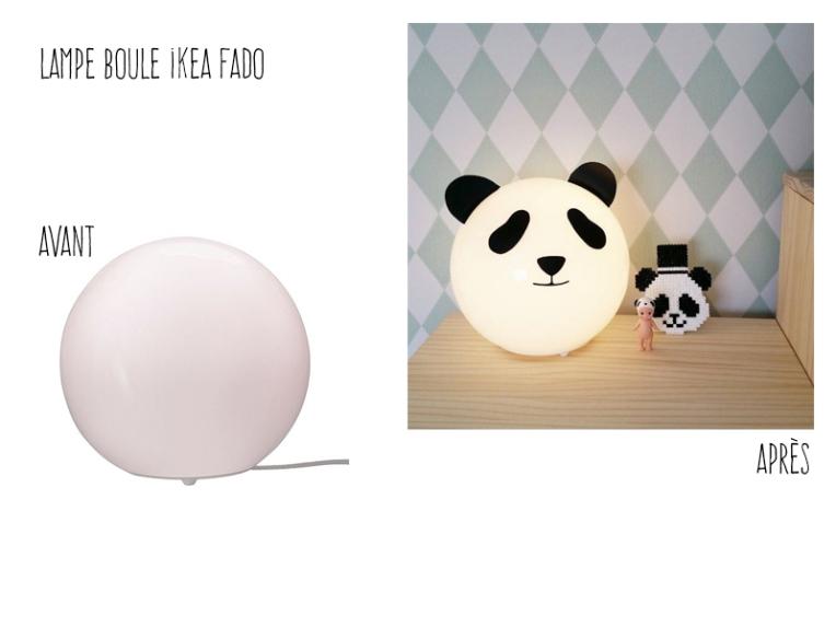 lampe-boule