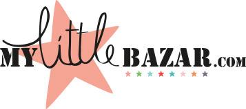 logo mylittlebazar