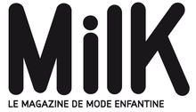 LOGO_MILK_MAGAZINE
