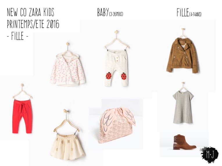 zara-fille-newco-2016