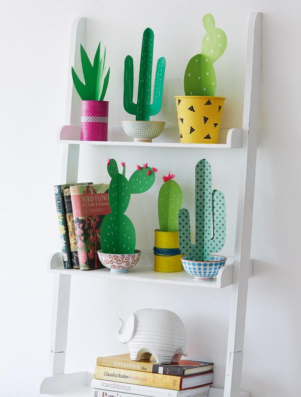 3D-paper-cactus-goodtoknow