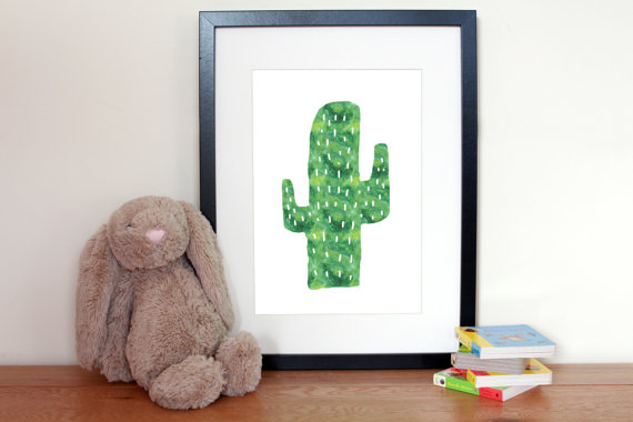 affiche-cactus-etsy-blueberrybookids