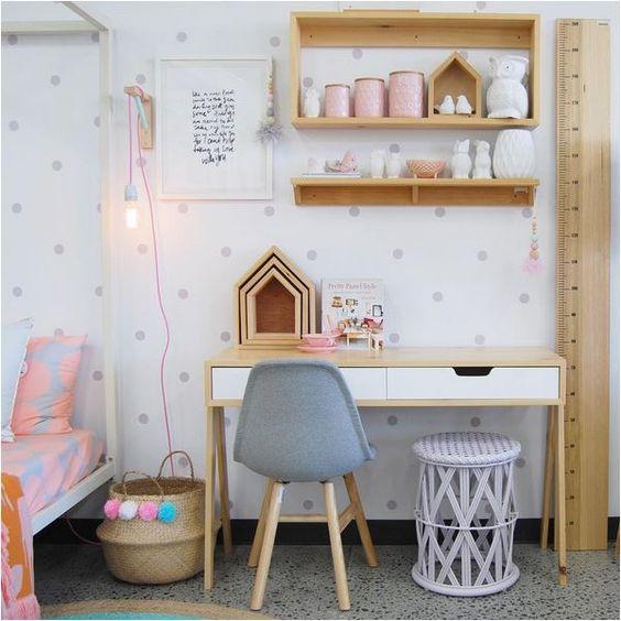 bureau d enfant lui concocter son petit espace mama jool d coratrice d 39 int rieur blog. Black Bedroom Furniture Sets. Home Design Ideas