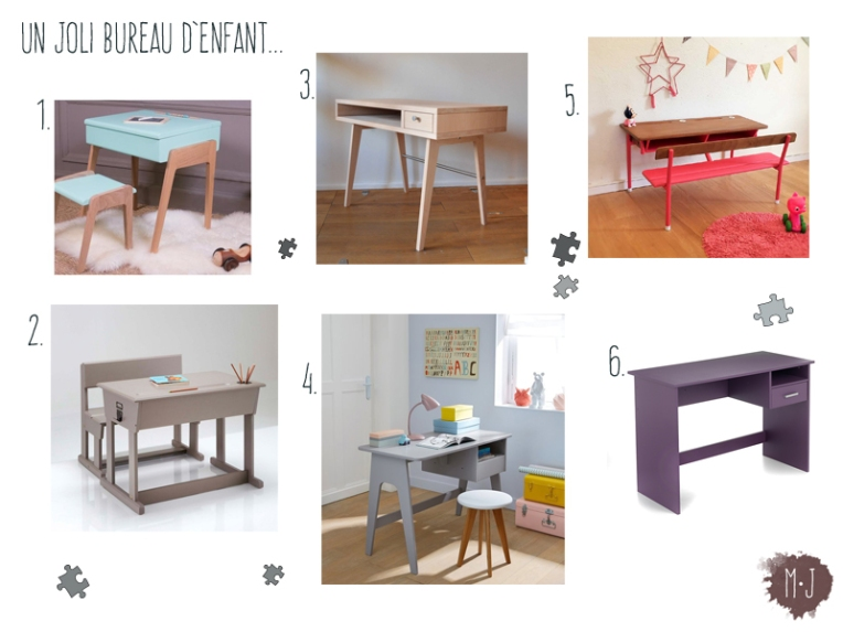 bureau-enfant-shopping