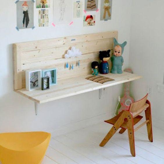 bureau suspendu affordable with bureau suspendu bureau suspendu with bureau suspendu. Black Bedroom Furniture Sets. Home Design Ideas