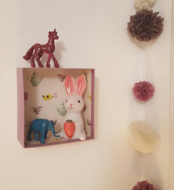 chambre-milena-lapin