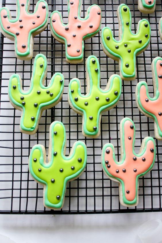 cookies-cactus-thealisonshow