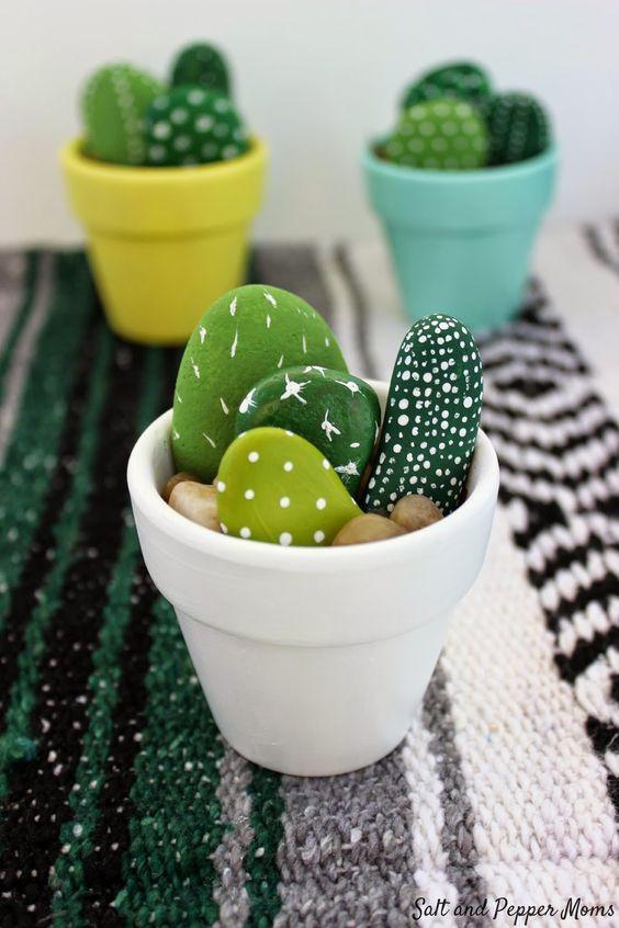 diy-cactus-pinterest