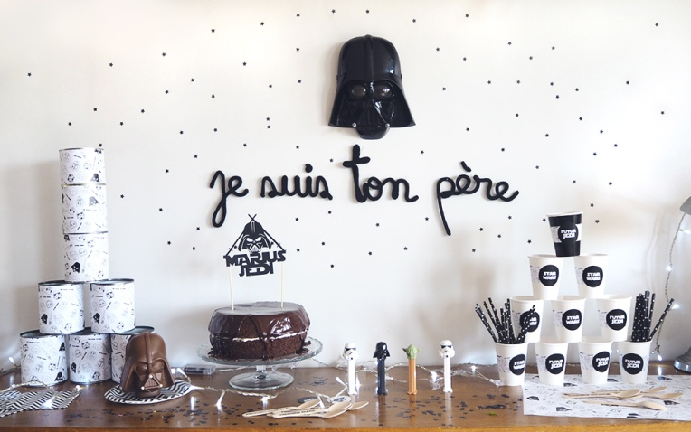 fete-star-wars-17