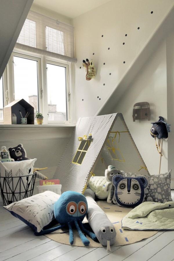 inspiration-tipi-chambre-enfant