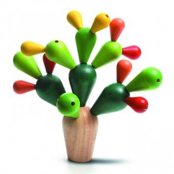mikado-cactus-plan-toys-enfants-du-design