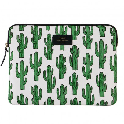 pochette-laptop-13-cactus-smallable