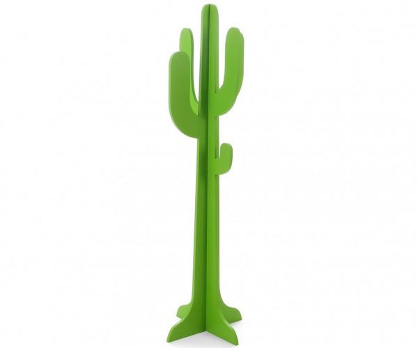 cactus du piquant dans la chambre des enfants mama jool d coratrice d 39 int rieur blog. Black Bedroom Furniture Sets. Home Design Ideas