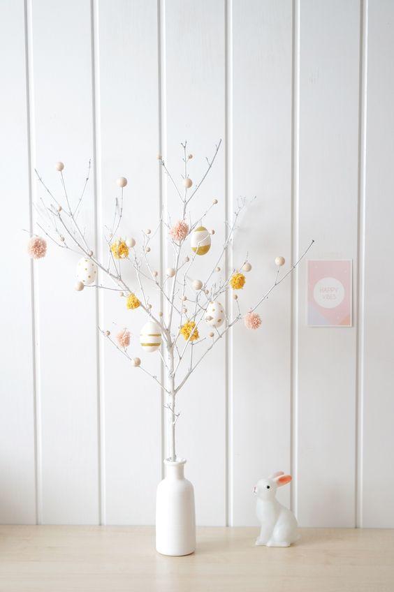 arbre-pâques-2