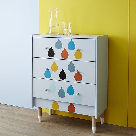 commode-sticker-gouttes