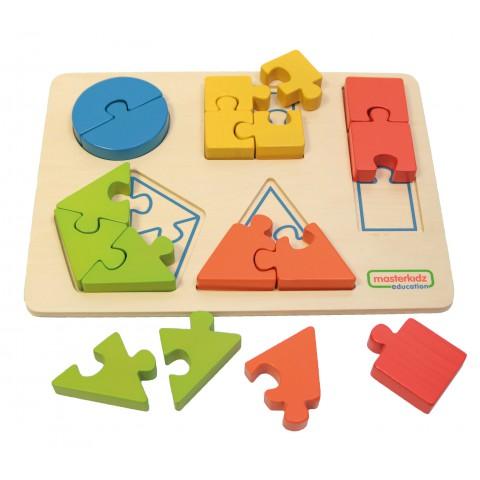 encastrement-g4eant-jigsaw