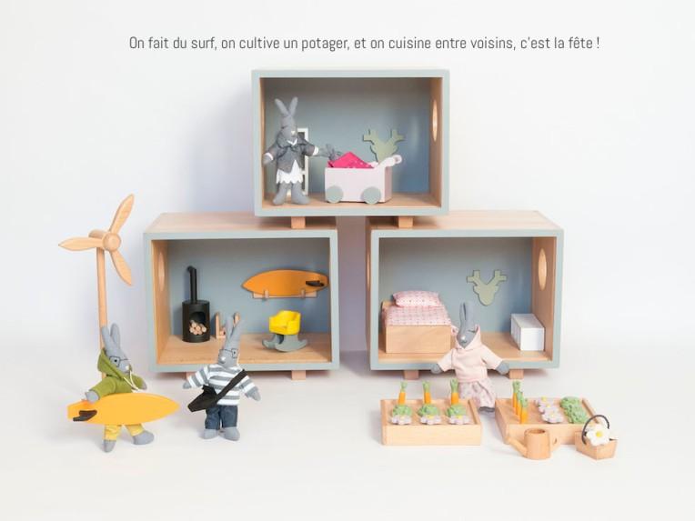 encore-jouets-ecologiques-bois-coton-bio-accueil-4