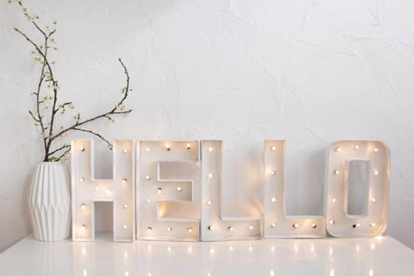 hello-diy-lettres-lumineuses