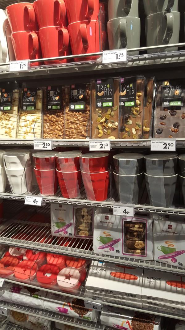 hema-strasbourg-chocolats