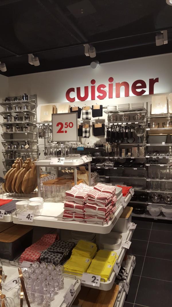 hema-strasbourg-cuisiner