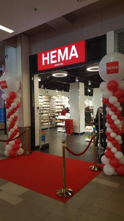 hema-strasbourg-ouverture