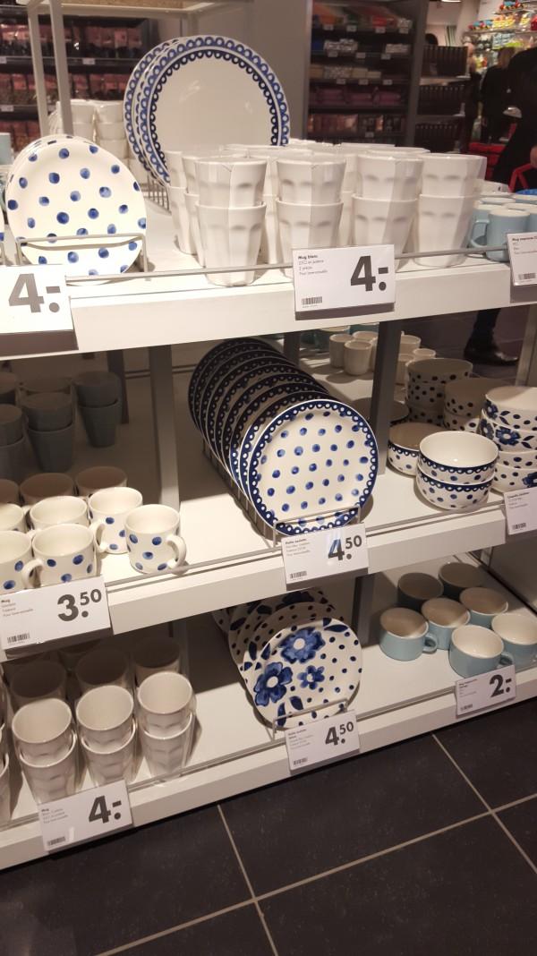 hema-strasbourg-vaisselle