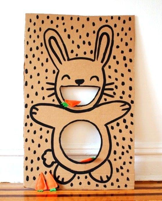 jeu-lapin-carottes-paques