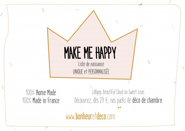make-me-happy2