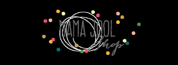 MAMA-JOOL_LogoShop