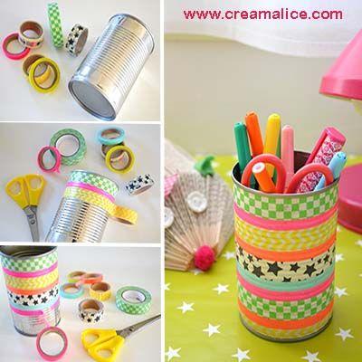 maskingtape-pot-crayons