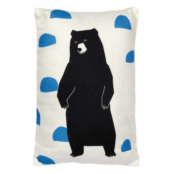 mini-coussin-20-x-30-cm-grizzly-nouvelle-collection-mimi-lou