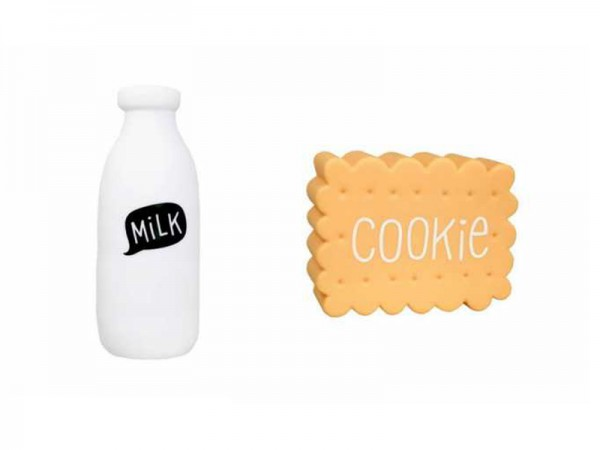 mini-veilleuse-milk-cookie