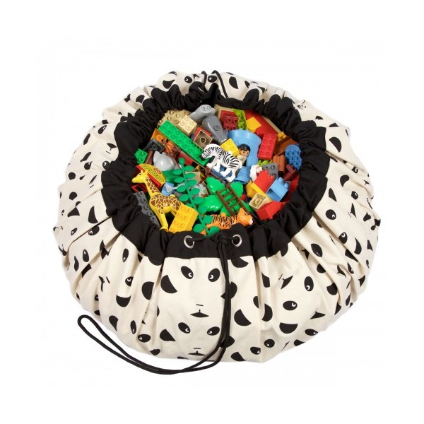 play-and-go-sac-de-rangement-panda