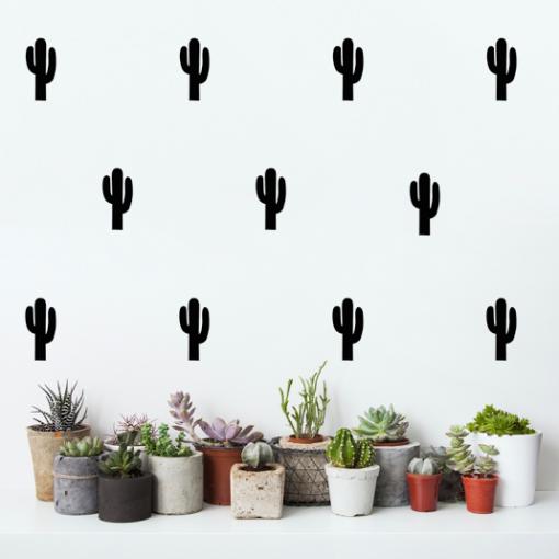 stickers-cactus-noir
