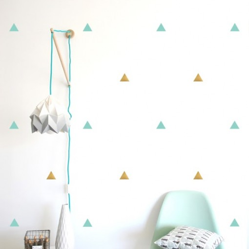 stickers-triangle- menthe-et-or