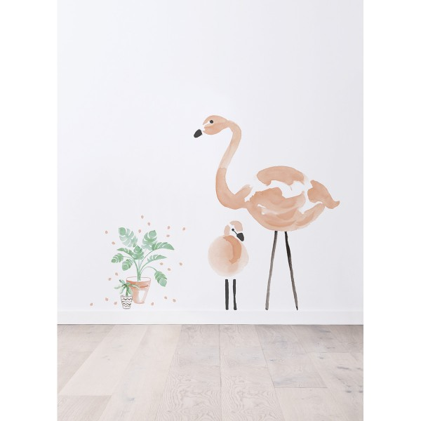 stickers-xl-flamingos-2