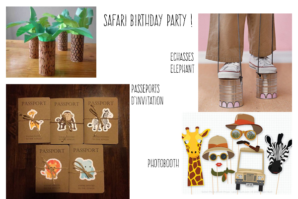 anniversaire-safari-diy
