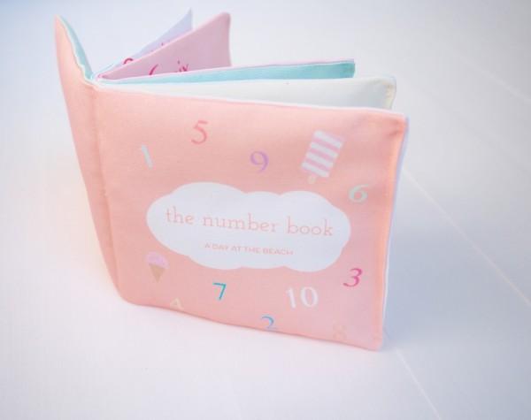booandbear-baby book1