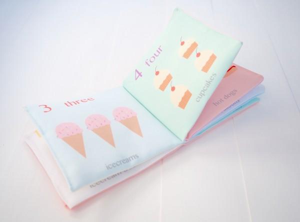 booandbear-babybook2