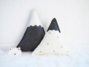 booandbear-montagnes