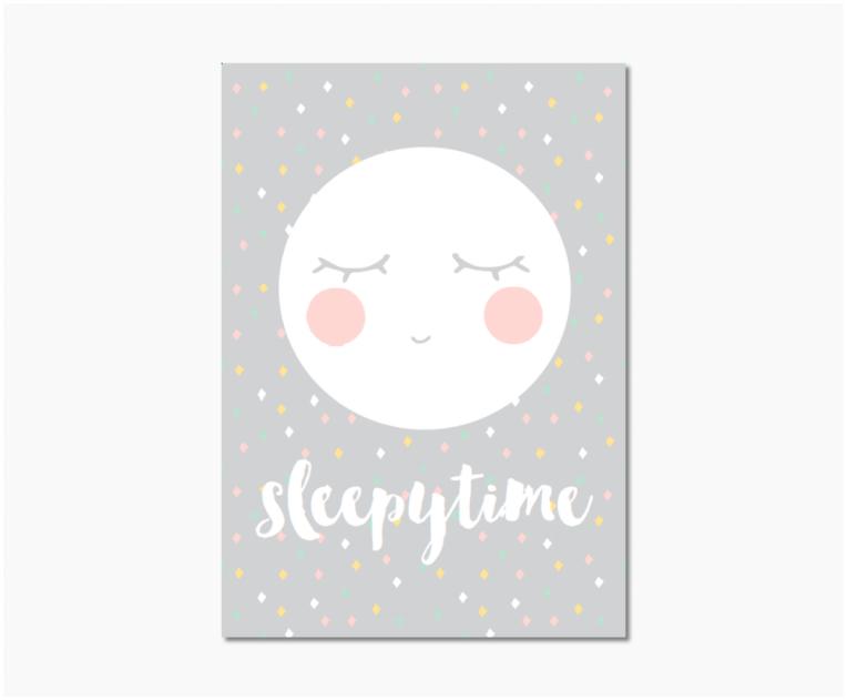 booandbear-sleepytime
