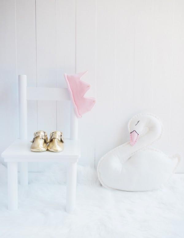 booandbear-swan