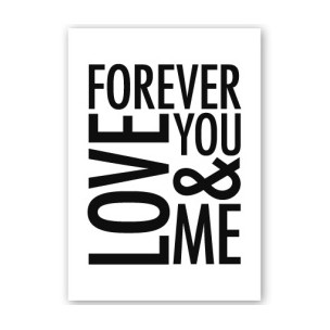 carte-love