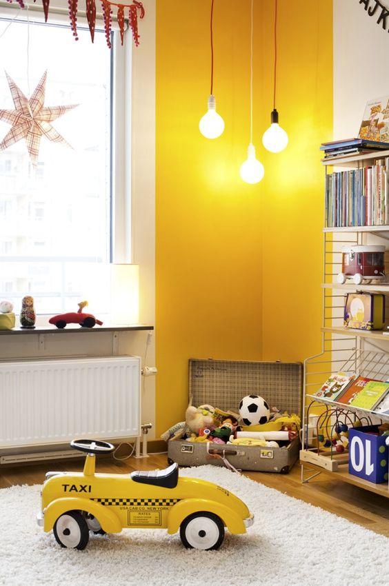 chambre-garçon-yellow