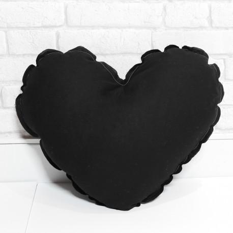coussin-coeur-noir