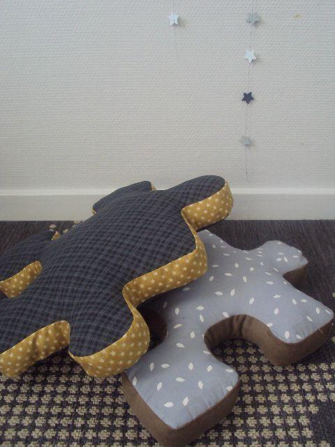 coussins-puzzle