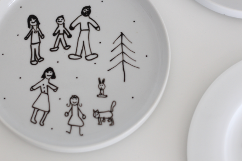 diy-assiettes-dessins